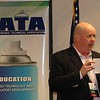 Dennis Smith, Montebello Packaging; 'Aluminum Can Technology-Impacted Extruded Can'