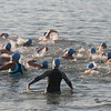 The Anchor Bay Triathlon took place July 13 in New Baltimore. (Photos by Dave Angell)