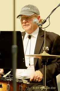 Paul Martineau - Alta Legends - Stony Plain 04-19 643