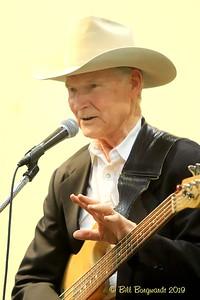 George Myren - Alta Legends - Stony Plain 04-19 585