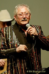 Rick Morgenstern - Alta Legends - Stony Plain 04-19 389