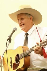 Randy Hollar - Alta Legends - Stony Plain 04-19 424
