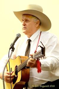 Randy Hollar - Alta Legends - Stony Plain 04-19 429