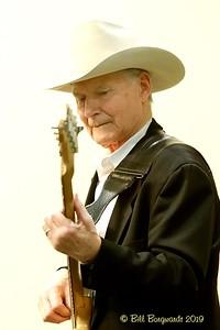 George Myren - Alta Legends - Stony Plain 04-19 494