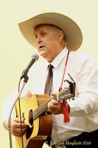 Randy Hollar - Alta Legends - Stony Plain 04-19 450