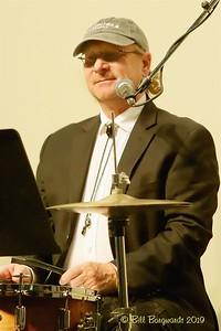 Paul Martineau - Alta Legends - Stony Plain 04-19 236