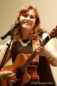 Colleen Rae - Alta Legends - Stony Plain 04-19 019