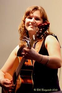 Colleen Rae - Alta Legends - Stony Plain 04-19 033