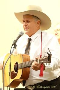 Randy Hollar - Alta Legends - Stony Plain 04-19 455