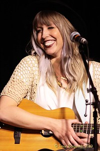 Tanya Ryan - ACMA Songwriters - Ironwood 04-19D 010