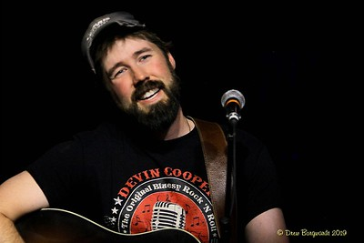 Drew Gregory - ACMA Songwriters - Ironwood 04-19D 085