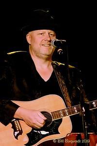 Neil Mac - Ryan Lindsay - Station 04-19 159