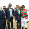 Wathba - Yas Horse Racing Mgmt.