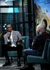 "BUILD Speaker Series: Discussing the new film ""6 Underground"", New York, USA"