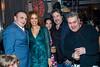 Noel Ashman's New Year's Eve 2020, New York, USA