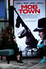 "BUILD Speaker Series: Discussing the new YouTube film ""Mob Town"", New York, USA"