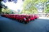 Sydney's H.S. Graduation, Brooklyn, USA