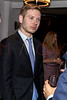 Live Discussion with Yair Netanyahu, New York, USA