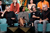 """BUILD Speaker Series: Discussing the new HBO Series """"Watchmen"""", New York, USA"""
