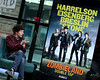 """BUILD Speaker Series: Discussing the new comedy film """"Zombieland: Double Tap"""", New York, USA"""