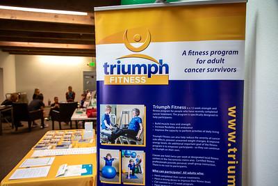 Triumph-0007