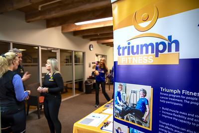 Triumph-0015