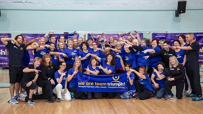 Triumph-0135