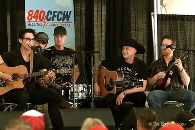 Prairie States - Songwriters - BVJ 7-19   0067