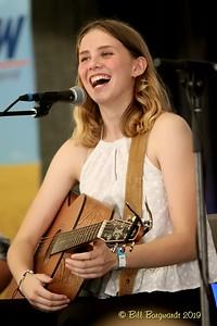 Anna M Johnson - Songwriters - BVJ 7-19   0285