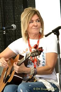 Patricia Conroy - Songwriters - BVJ 7-19   0035