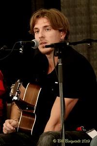 Jason Petric - Songwriters - BVJ 7-19   0138