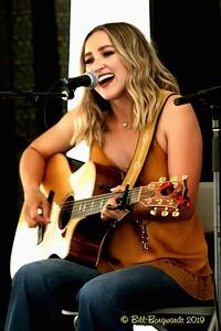 Kaleigh Jo Kirk - Songwriters - BVJ 7-19   0201