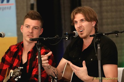 Petric - Songwriters - BVJ 7-19   0017