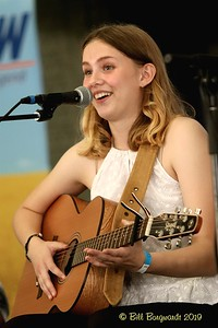 Anna M Johnson - Songwriters - BVJ 7-19   0227