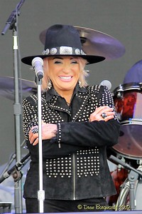 Tanya Tucker - Country Thunder 8-19 0294