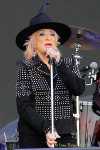Tanya Tucker - Country Thunder 8-19 0288