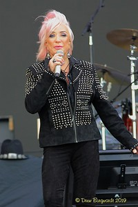 Tanya Tucker - Country Thunder 8-19 0336