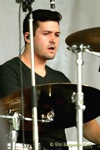 Brad Durand - Hailey Benedict - SA Ribfest 8-19 142