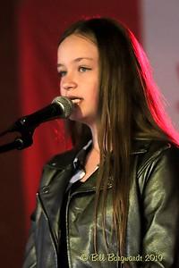 Beth Sundsten - Daines 8-19  0223