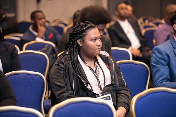 2757 - Corporate Seminar Presented - 019