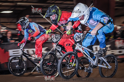 2019 BMX Canada Nationals