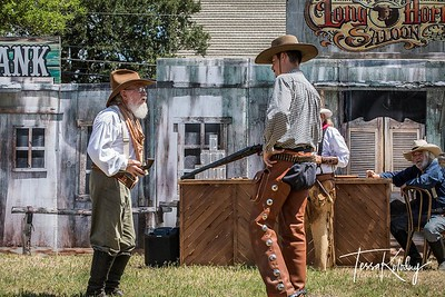 BanderaCattleCompanyGunfighters-6837