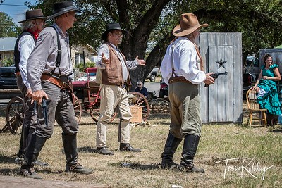BanderaCattleCompanyGunfighters-6834