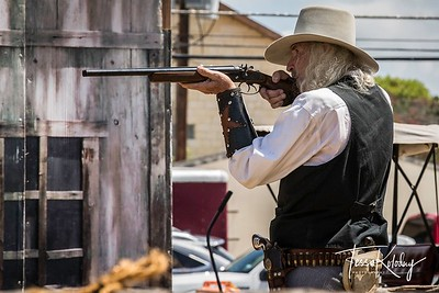 BanderaCattleCompanyGunfighters-6833