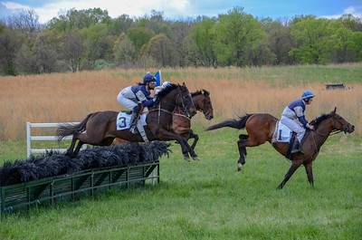 2019 Blue Ridge Hunt Point to Point - Edited-19