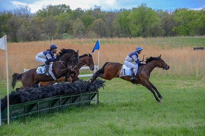 2019 Blue Ridge Hunt Point to Point - Edited-18