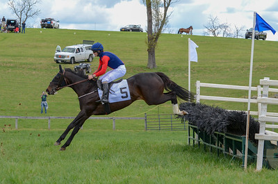 2019 Blue Ridge Hunt Point to Point - Edited-13