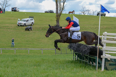 2019 Blue Ridge Hunt Point to Point - Edited-12