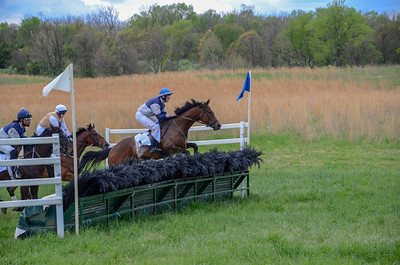 2019 Blue Ridge Hunt Point to Point - Edited-16