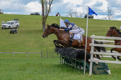 2019 Blue Ridge Hunt Point to Point - Edited-8